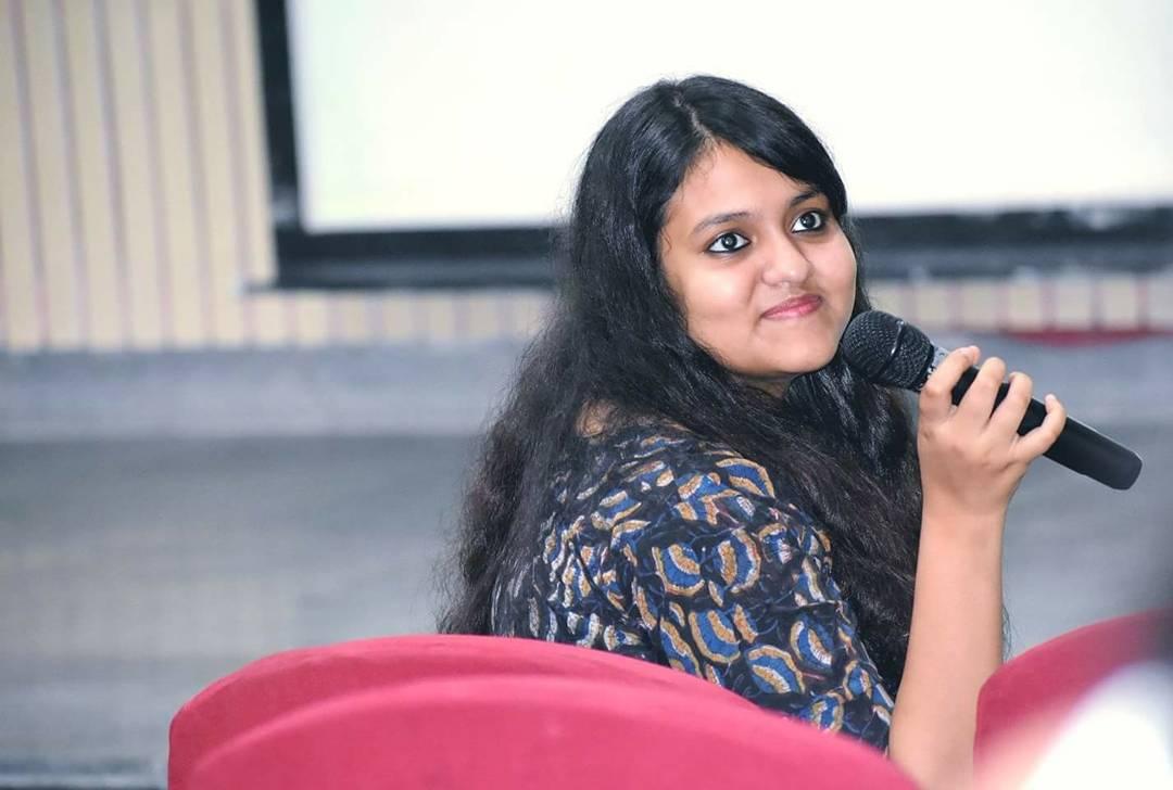 madhura-banerjee-author-poet-achievements-ss-interview