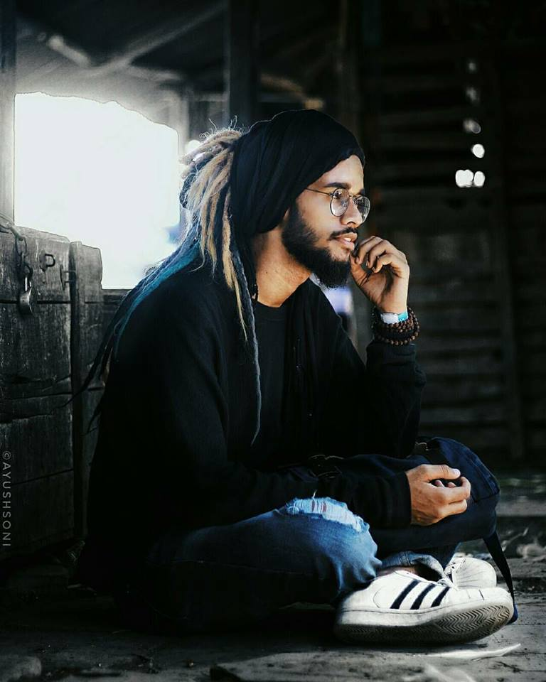 meet-romy-bhati-beatboxer-choreographer-dreadlock-artist-ss-interview