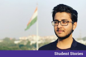 shubham-singhal-facebook-rising-bharat-ss-interview