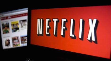104217219-Netflix_logo_.530x298