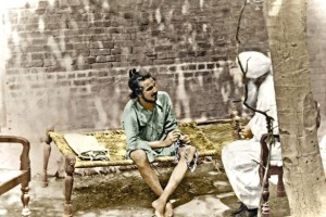 bhagat-singh-at-central-jailWEB