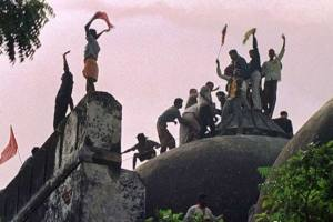 babri-masjid-demolition-PTI