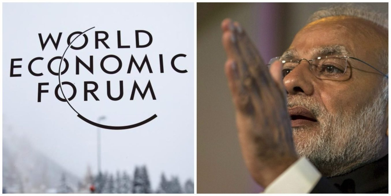 World-Economic-Forum-Narendra-Modi-Reuters-e1516615730773
