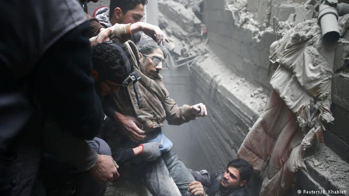 Syria_Reuters_DW