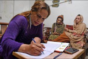 pakistan-transgender