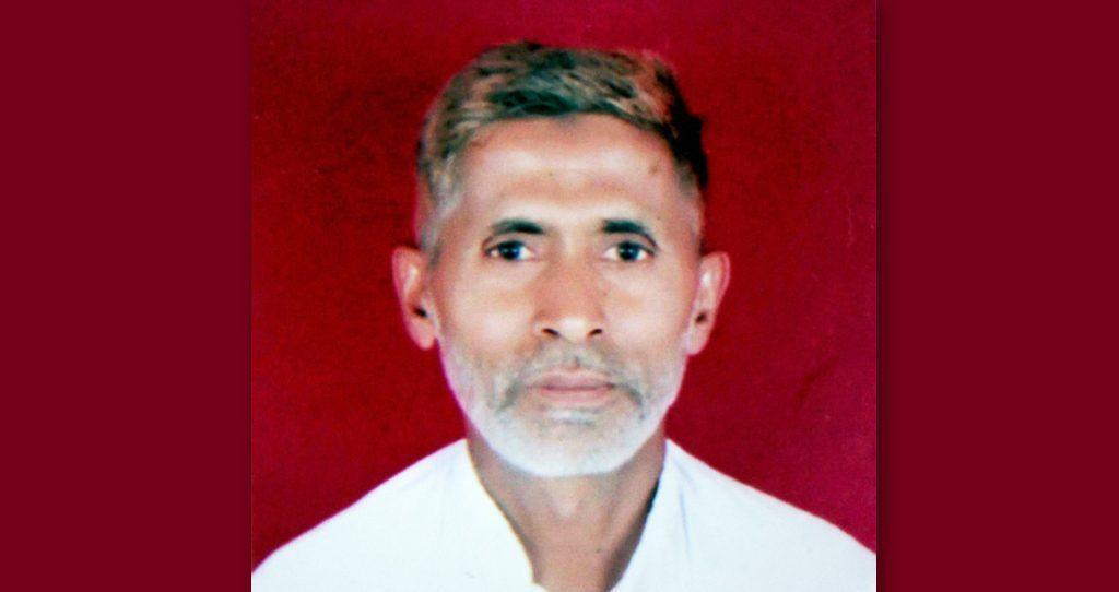 اخلاق قتل معاملہ: کیس واپس لینے کے لیے اہل خانہ کو ملزم کی دھمکی