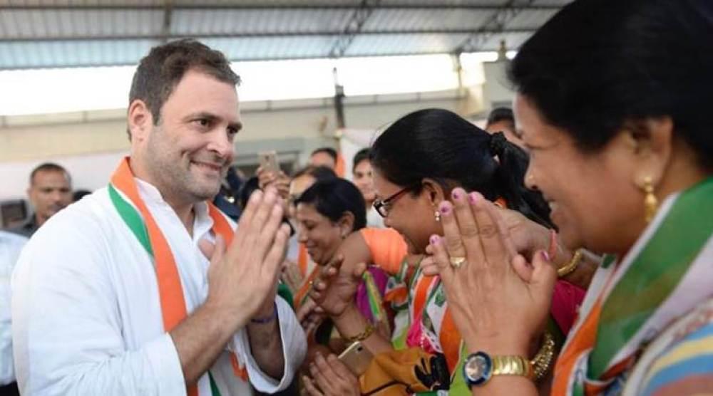 rahul-gandhi_women