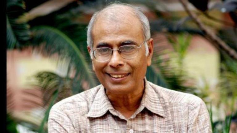 نریندر دابھولکر قتل معاملے میں شیوسینا کے سابق کونسلر گرفتار