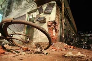 مالیگاؤں 2008بم دھماکہ / فوٹو : رائٹرز