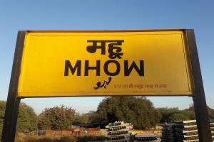 (علامتی فوٹو: بشکریہ indiarailinfo.com)