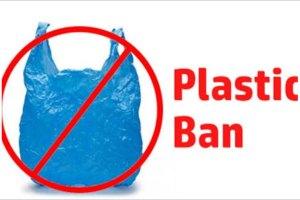 plasticban_sm