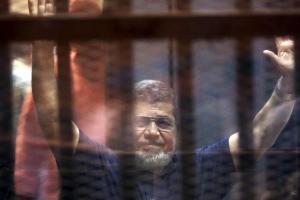 Mursi_Reuters