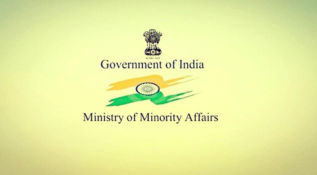 Minority-Affairs-Ministry