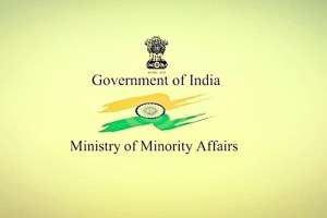 Minority-Affairs-Ministry