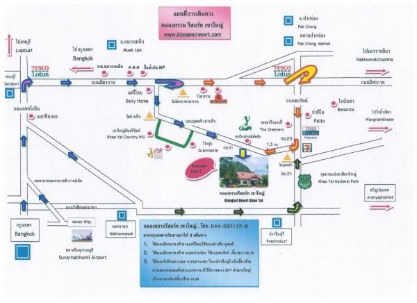 maplocation