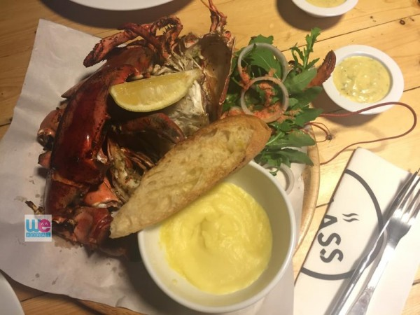 class_cafe_lobster03