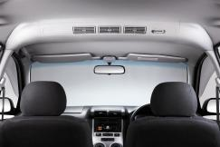 Toyota-Avanza-05-Rear-AC-Folded-Seater