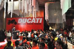 Ducati-Monster-795-Launch-043