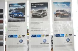The-New-Volkswagen-Trio-Passat-Sedan-Jetta-Cross-Touran-04