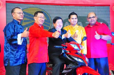 NAZA-NZ125R-Launch-33