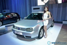 2013 VW Golf Mk7 Launch 004