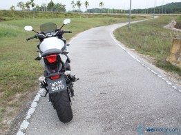 2013 Yamaha XJ6 Diversion 002