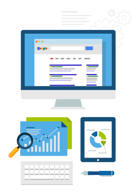 forex brokerage website