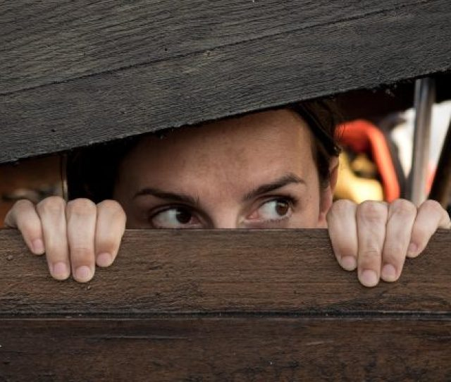 Competitive Hide And Seek Its Real And Its Amazing