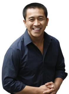 Image result for anh do