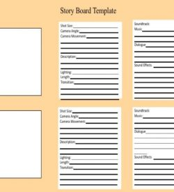 Teaching visual literacy.
