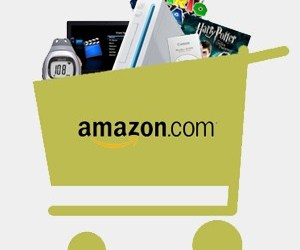 (Webinar Tonight) What products can you sell on Amazon for extra income?