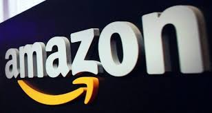 60 Second Guide to a Healthy Income on Amazon