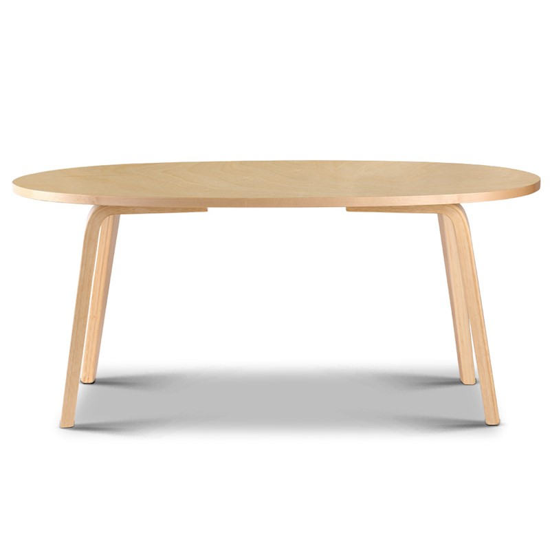 Buy Wooden Coffee Table
