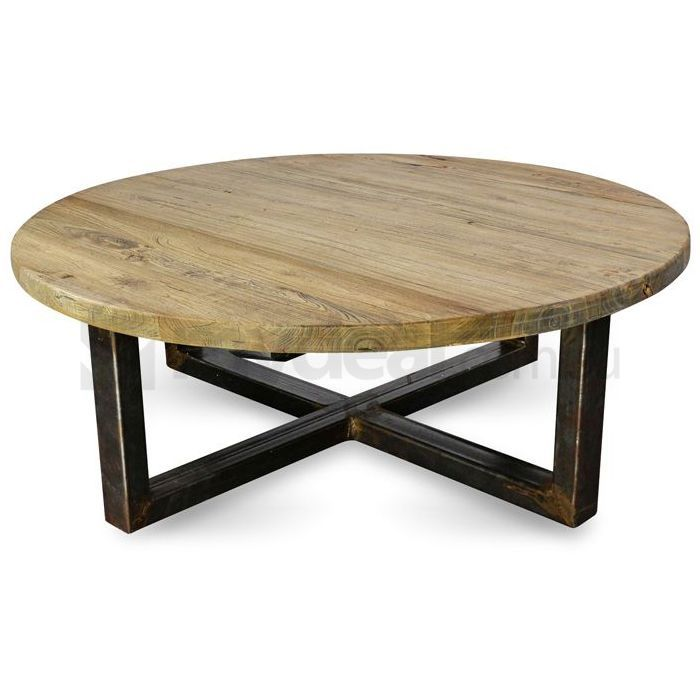 Where Buy Coffee Table