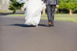 Matt & Jamie's Wedding 1j4c2381