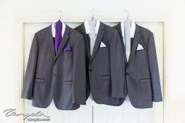 Matt & Jamie's Wedding nv0a7072