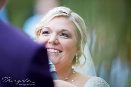 Ray & Katherine's Wedding nv0a2026