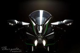 Kawasaki H2 1j4c7004-2