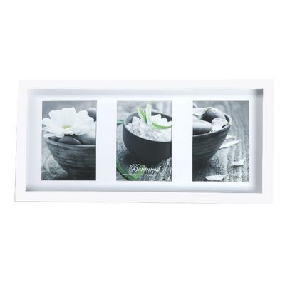 picture frames officeworks | secondtofirst.com