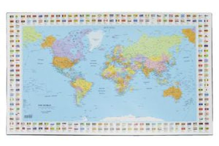 Map office map of the world free interior design mir detok map of the world wall mural photo wallpaper vintage political maps image is loading map of the world wall mural photo wallpaper scandinavian style office gumiabroncs Choice Image