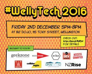welly-tech-2016