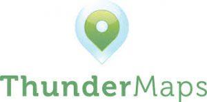 thundermaps-logo