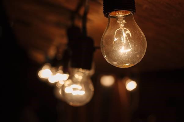 Best Light Bulbs Depression