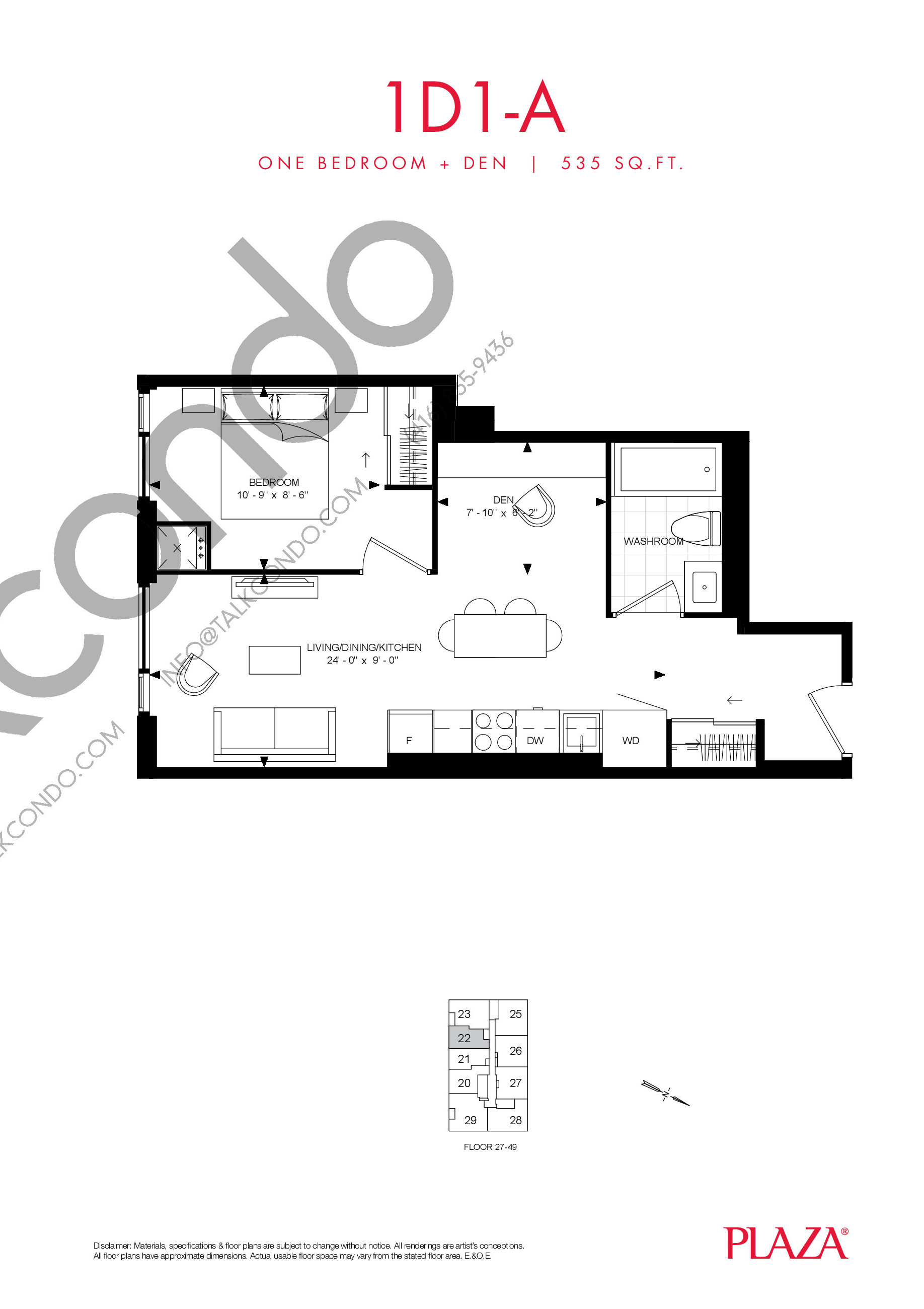 Jvc Kd Hdr70 Wiring Diagram