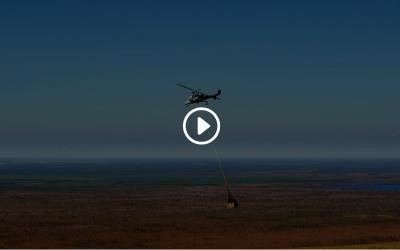 Webinar: Earth, the Environment, & Emergency Response: An Earth Day Webinar