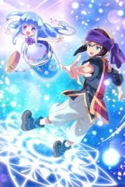 Bildergebnis für Merc Storia Anime