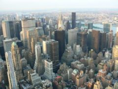 NYC_Timothy_Pearce_2006