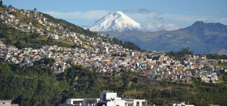 ICLEI ES_Quito_ALR