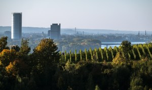 United in ambition – cities and regions at COP23 in Bonn