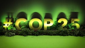 After COP25, frustration over decisions but even more hope on local climate action